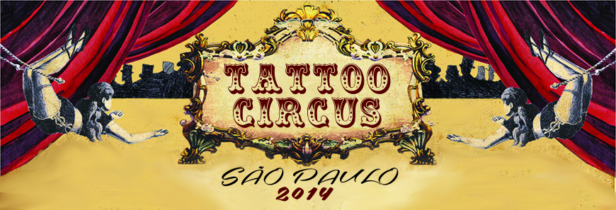 tATTOOCIRCUSNET
