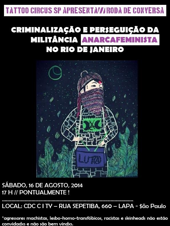 Arte por Kika - Dibujos de Capucha